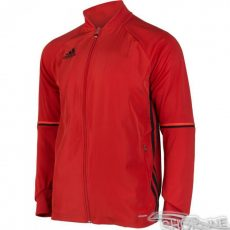 Bunda Adidas Condivo 16 Training Jacket M - S93551