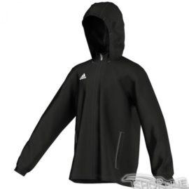 Bunda Adidas Core 15 Junior - M35321