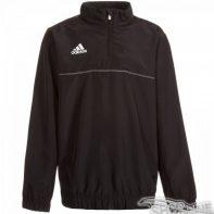 Bunda Adidas Core 15 Junior - M35335