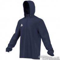 Bunda Adidas Core 15 Junior - S22284