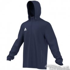Bunda Adidas Core 15 Junior - S22284