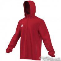 Bunda Adidas Core 15 Junior - S22285