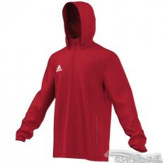 Bunda Adidas Core 15 Junior - S22285