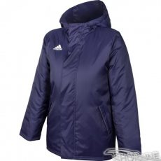 Bunda Adidas Core 15 Stadium Jacket Junior - S22296