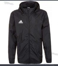 Bunda Adidas Core15 Rain - M35323
