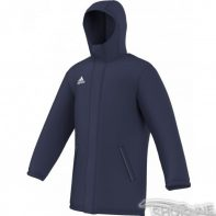 Bunda Adidas CoreF Stadium Jacket M S22294 - S22294