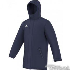 Bunda Adidas CoreF Stadium Jacket M S22294 - S22294