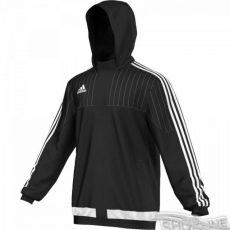 Bunda Adidas Tiro 15 Junior - M64044