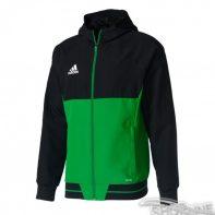 Bunda Adidas Tiro 17 M - BQ2777