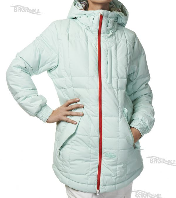 42939dcda48c Bunda Nike 6.0 Vashi Down Jacket - 384692-396