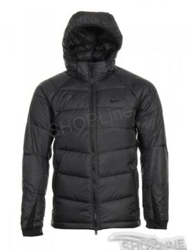 Bunda Nike Max 550 Down Hybrid Jacket - 543356-259