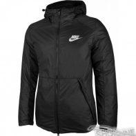Bunda Nike Sportswear Jacket M - 861788-010