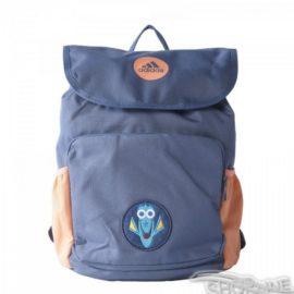 Detský ruksak Adidas Disney Nemo Junior - AY6103