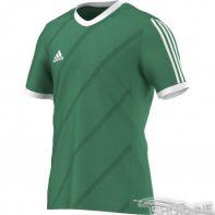 Fubalový dres Adidas Tabela 14 Junior - G70676-JR