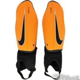 Futbalové chrániče Nike Charge 2.0 M - SP2093-888
