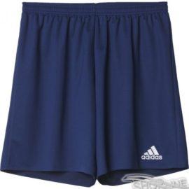 Futbalové trenírky Adidas Parma 16 M - AJ5883