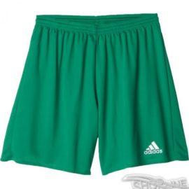 Futbalové trenírky Adidas Parma 16 M - AJ5884