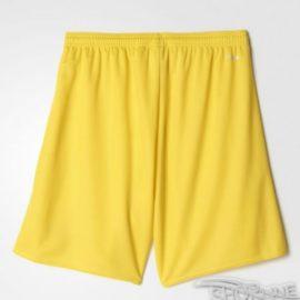 d55099821ae12 Futbalové kraťasy Nike M Dry Academy M AJ9994-452 | Shopline.sk