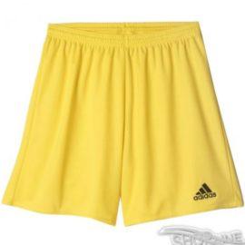 Futbalové trenírky Adidas Parma 16 M - AJ5885