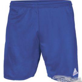 Futbalové trenírky Adidas Parma 16 M - AJ5888