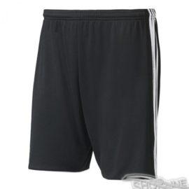 Futbalové trenírky Adidas Tastigo 17 M - BJ9128