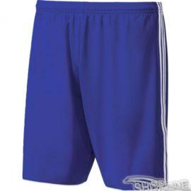 Futbalové trenírky Adidas Tastigo 17 M - BJ9131