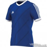 Futbalový dres Adidas Tabela 14 Junior - F50270-JR