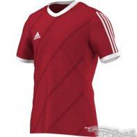 Futbalový dres Adidas Tabela 14 Junior - F50274-JR