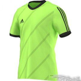 Futbalový dres Adidas Tabela 14 Junior - F50275-JR