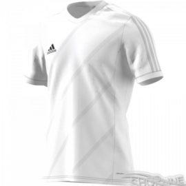 Futbalový dres Adidas Tabela 14 Junior - F50278-JR