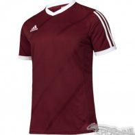 Futbalový dres Adidas Tabela 14 Junior  - F50282-JR