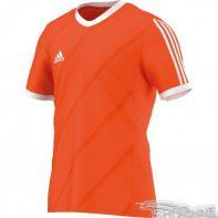 Futbalový dres Adidas Tabela 14 Junior - F50284-JR