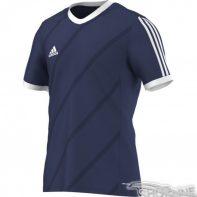 Futbalový dres Adidas Tabela 14 Junior F84836 - F84836-JR
