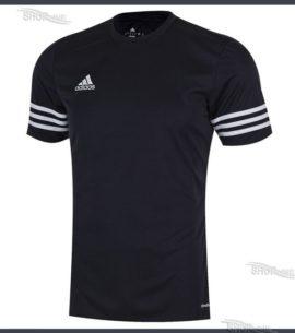 Futbalový dres - tričko Adidas Entrada - F50486
