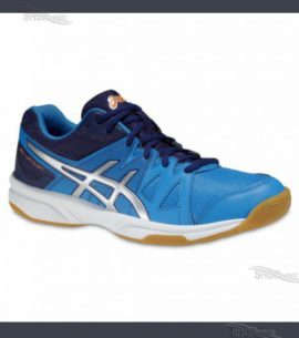 Halová obuv ASICS Gel-Upcourt - B400N-4193
