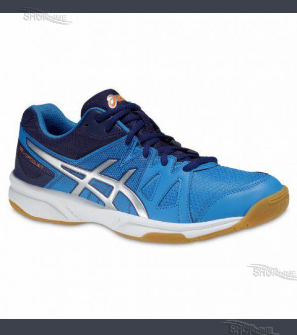 Halová obuv ASICS Gel-Upcourt - B400N-4193  0158dbbae3