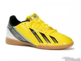 Halovky ADIDAS F5 IN J - G65415