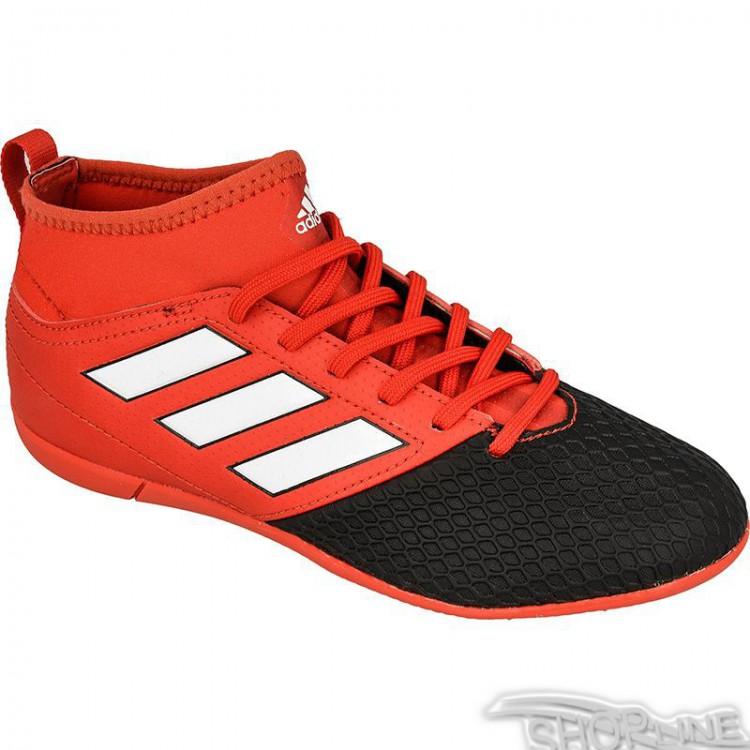 c91987df0f910 Halovky Adidas ACE 17.3 IN Jr - BA9231 | Shopline.sk