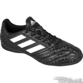 Halovky Adidas ACE 17.4 IN M - BB1769