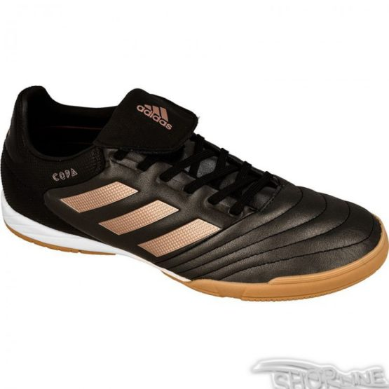 6034859b90 Halovky Adidas Copa 17.3 IN M - BB0852