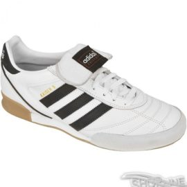 Halovky Adidas KAISER 5 Goal IN M - 677386