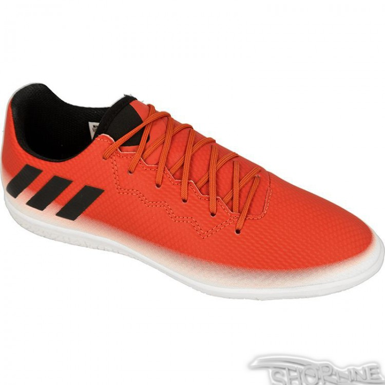Halovky Adidas Messi 16.3 IN Jr BB5650 - BB5650  981ca79974a