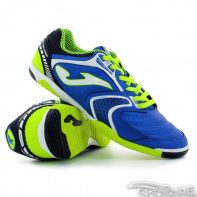 Halovky Joma Dribling 704 Sala M - DRIW.704.IN