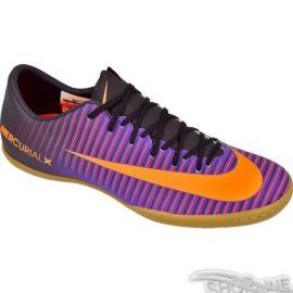 Halovky Nike MercurialX Victory VI IC M - 831966-585