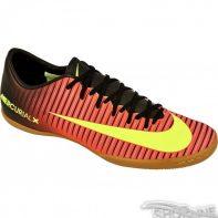 Halovky Nike MercurialX Victory VI IC M - 831966-870