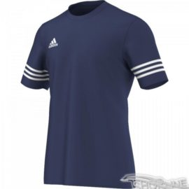 Juniorské tričko- dres Adidas Entrada 14 Junior F50487 - F50487-JR