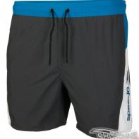 Kúpacie šortky Speedo Sport Splice Watershort M - 8-09265B470