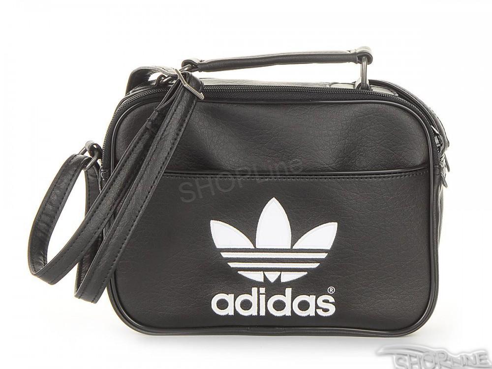 b1fbc596a Kabelka Adidas Mini AIRLINER AC - AJ8333 | Shopline.sk