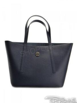 Kabelka Tommy Hilfiger Tommy Bag In Bag Denim - AW0AW04025902