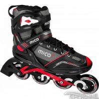 Kolieskové korčule MICO Splash - L0653